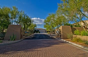 Grayhawk Neighborhood